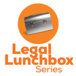 WSBA Lunchbox Series Image