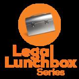 WSBA Lunchbox Series Image