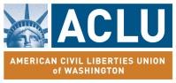 ACLU of WA