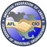 AFL-CIO Logo