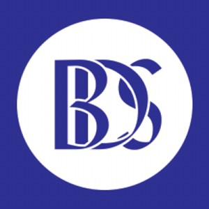 Brooklyn Defender Services Logo