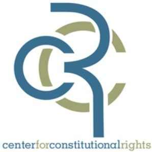 CCR Logo