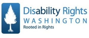 Disability Rights Washington