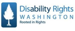 Disability Rights Washington