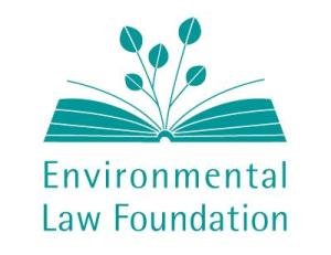environmental justice foundation logo - photo #12