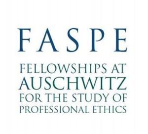 FASPE Logo