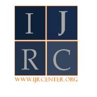 IJRC Logo