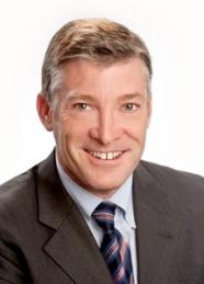 Jeffrey Clements