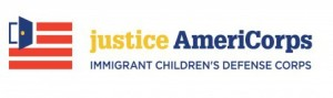 Immigrants Justice Americorps