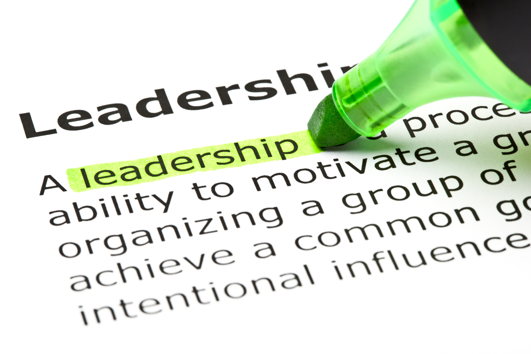 ifap common good 11 attention student leaders leadership development workshop