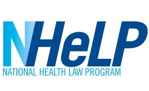 NHELP Logo
