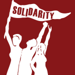 Solidarity USAS