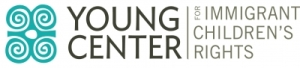 Young Center for Immigrant Childrens Rights Logo