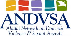 ANDVSA Logo