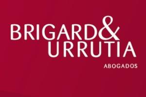 Brigard  Urrutia Logo