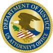 DOJ - Attorney's Office