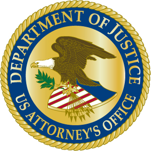 DOJ - Attorney's Office