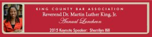 KCBA MLK Jr Luncheon