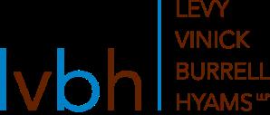 LVBH logo
