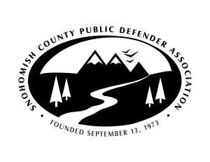 Snohomish County PDA