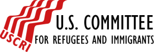 USCRI Logo