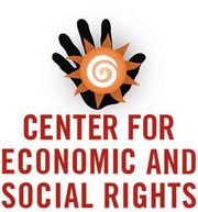Center for Economic and Social Rights