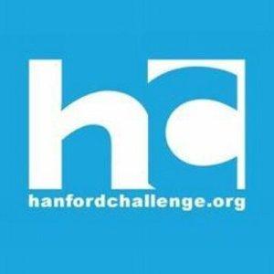 Hanford Challenge Logo