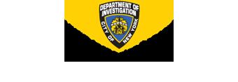 NYPD-logo