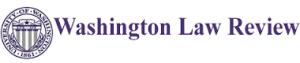 WLR Logo