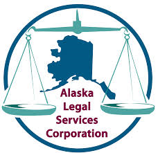 AK Legal Services