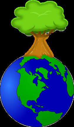 environment-303693_640