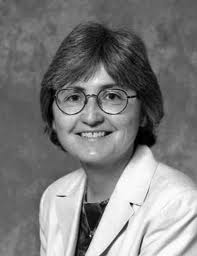 Joan Fitzpatrick