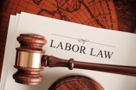 Labor_Employment_Law_2013_IMEC