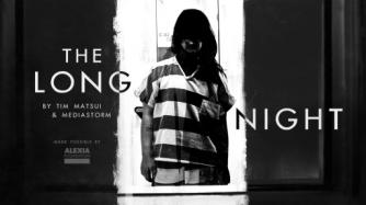 p0033-The-Long-Night-1920-poster-e1416953441827