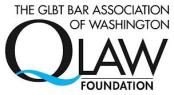 QLaw Logo