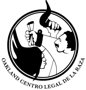 centrologo cleaned up 2008