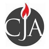 CJA Logo