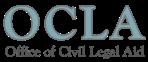 OCLA Logo