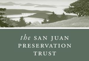 San Juan Preservation Trust