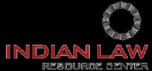 ILRC Logo