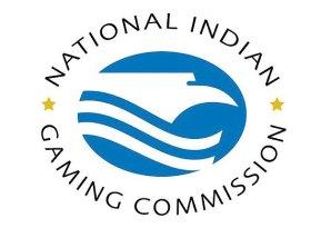 NIGC Logo