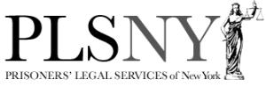 PLSNY Logo