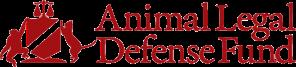 ALDF Logo