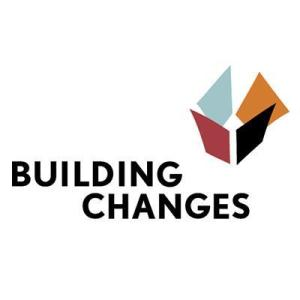 Building Changes