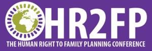 HR2FP Banner