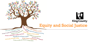 King County Equity & Social Justice