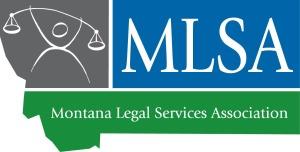 MLSA Logo