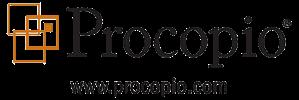 Procopio Logo