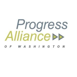 Progress Alliance of WA Logo