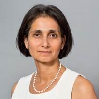 Sharon Abraham Weiss